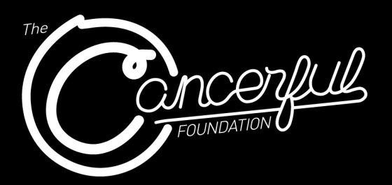 Cancerful logo