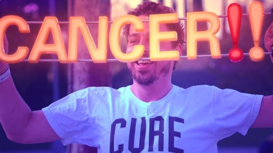 cancer!!